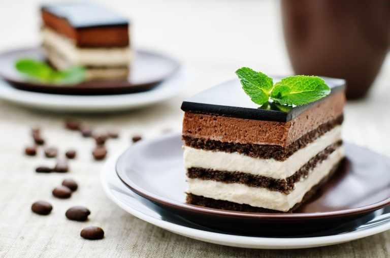 Kết quả hình ảnh cho bánh ngọt đẹp
